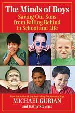 boys-minds-book.jpg