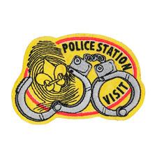 police-visit-patch.jpg