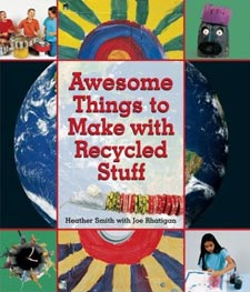 awesome-recycling-book.jpg
