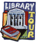 library-patch.jpg