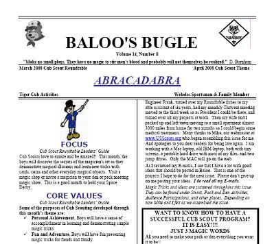 baloo-3-08.jpg