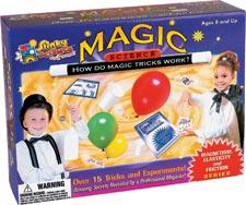 magic-science.jpg