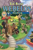 webelos-book-sm