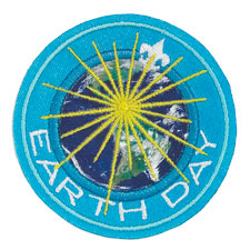 earth-day-patch