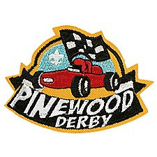 2009-pinewood-derby