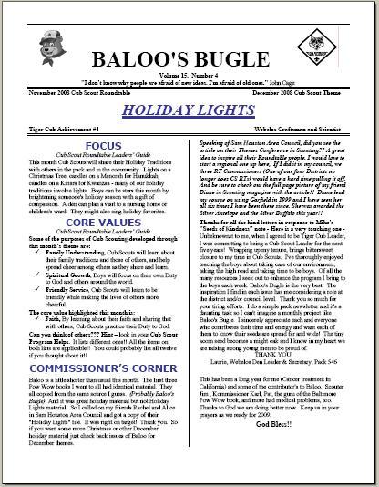 baloo-nov-2008