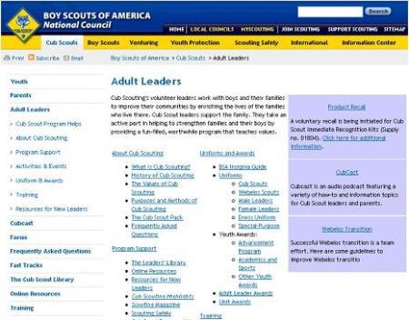bsa-cub-leader-site