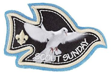 2009-scout-sunday