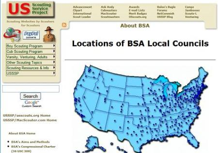 bsa-councils-map-usssp