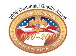 2009-quality-award