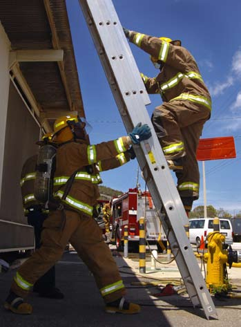 firefighting-pd