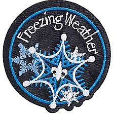 freezing-weather-patch