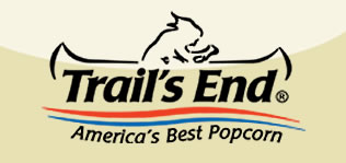trails-end-logo