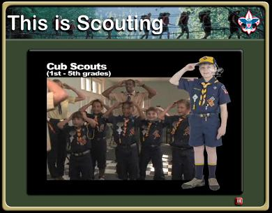 this-is-scouting