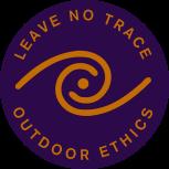 leave_no_trace_logosvg