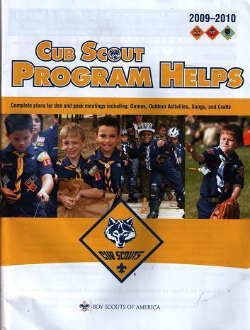 2009-prog-helps