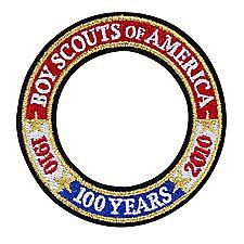 100-years-ring