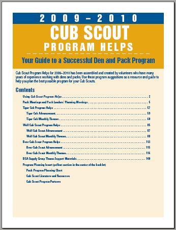 2009-full-program-helps