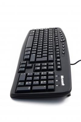 computerkeyboard-FDP