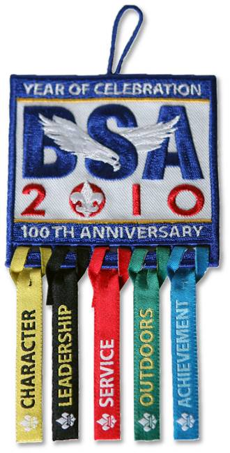 a_year_of_celebration-patch