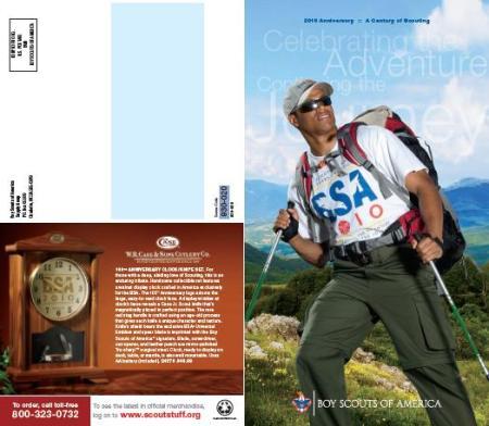 bsa2010-catalog