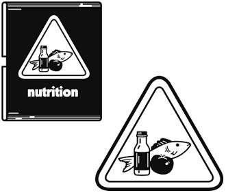 nutrition-belt-loop