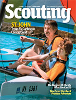 scouting-oct-2009
