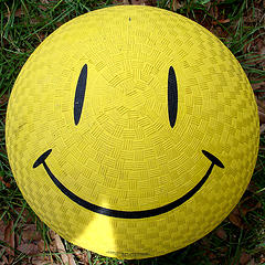 happy-kickball.9607525_a09ed5a540_m