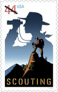 scout-stamp
